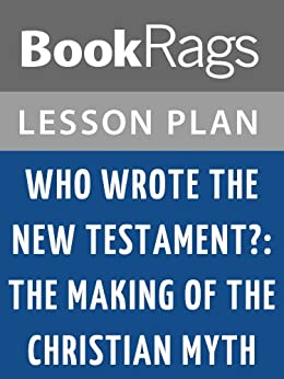 new testament 3 essay These essays will say little to those whose main concern in new testament  3  the use of the old testament 4 study has always been the extent to.