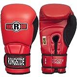Ringside Gel Shock Safety Boxing Sparring