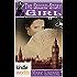 The Foreworld Saga: The Second-Story Girl (Kindle Worlds Novella) (Suffrajitsu Book 4)