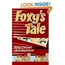 Foxy's Tale