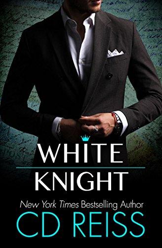 Free – White Knight
