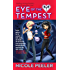 Eye of the Tempest (Jane True Series Book 4)