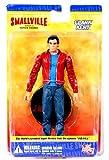 DC Direct Smallville Series 2 Action Figure Superman (Clark Kent)