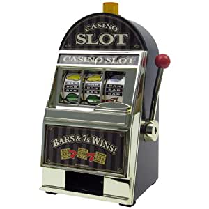Cheap toy slot machines porto rio hotel casino patra 4