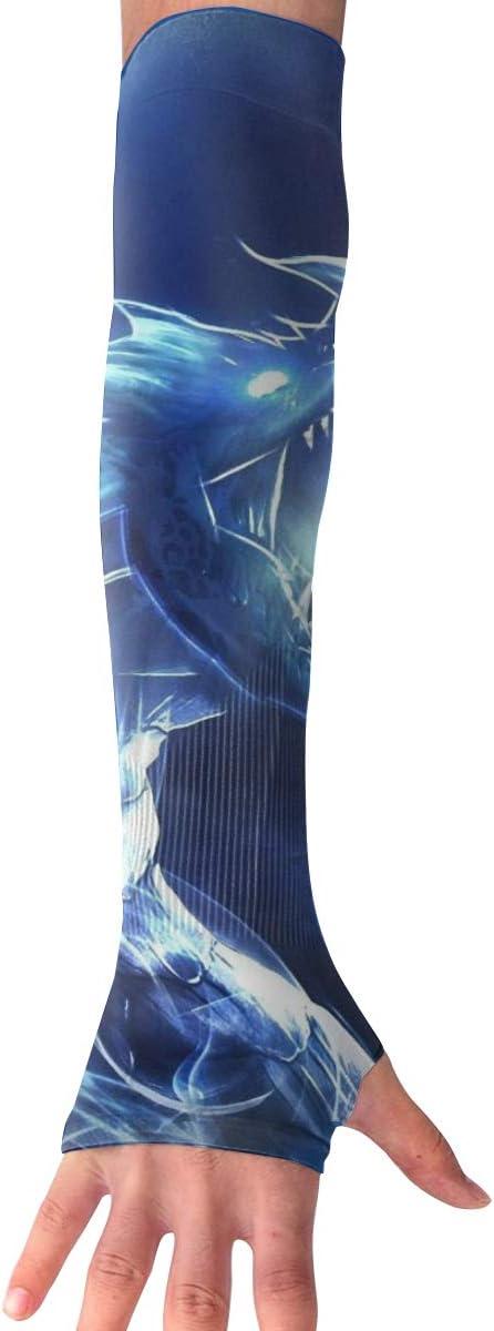 FRS Ltd Unisex Cooling Arm...