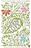 Penguin's Poems for Life (Penguin Classics)
