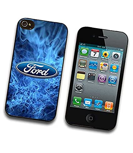 immagini di cover per iphone 4