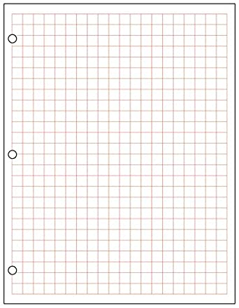 amazon com geyer instructional products 150086 metric graph paper