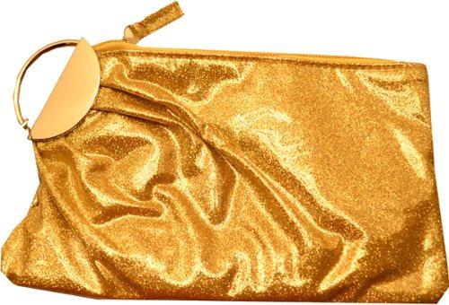 M Lab Wristlet Handbag...
