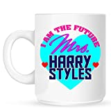 Tasse Future Mme Harry Styles One Direction