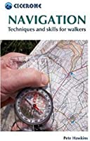 Navigation: Techniques And Skills For