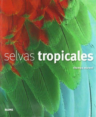 Descargar Libro Selvas Tropicales Thomas Marent