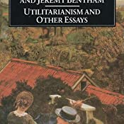 utilitarianism and other essays classics amazon co uk mill  customer image