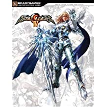 SOUL CALIBUR IV LIMITED ED GUIDE