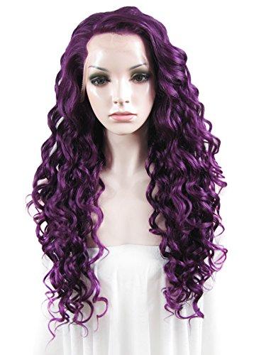 purple amazon over 35 - 9