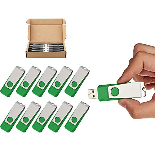 TOPSELL Memory Storage Swivel Design product image