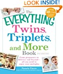 The Everything Twins, Triplets, and M...