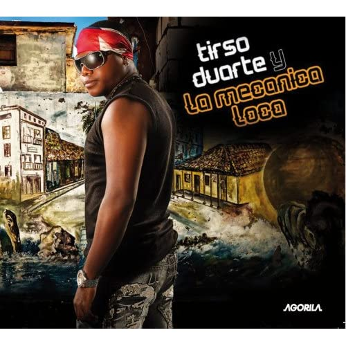 """Lucharé """"Se Unen Francia y Cuba"""""""