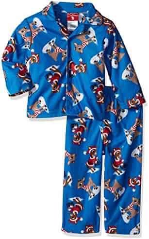 97bd28671 Shopping Disney - Sleepwear   Robes - Clothing - Boys - Clothing ...