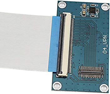 Buy Sodial Hdmi to Mipi LCD Controller Board with 55Inch