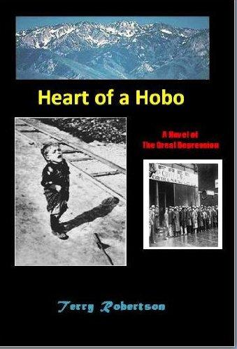 Heart of a Hobo (