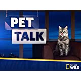Pet Talk S2