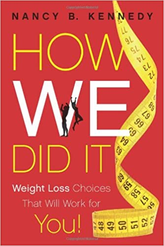 how do i lose weight in 6 days