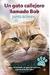 https://libros.plus/un-gato-callejero-llamado-bob/