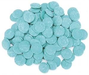 Wilton Candy Melts-Blue