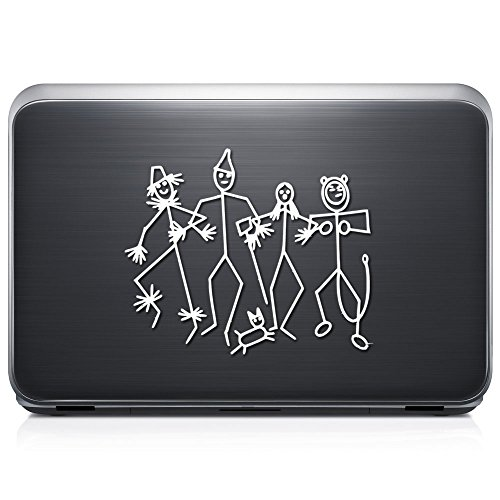 Wizard Of Oz Stick Drawing PERMANENT Vinyl Decal Sticker For
