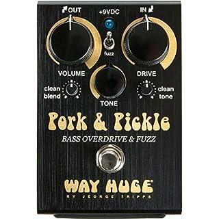 Way Huge WHE214 Pork and Pickle