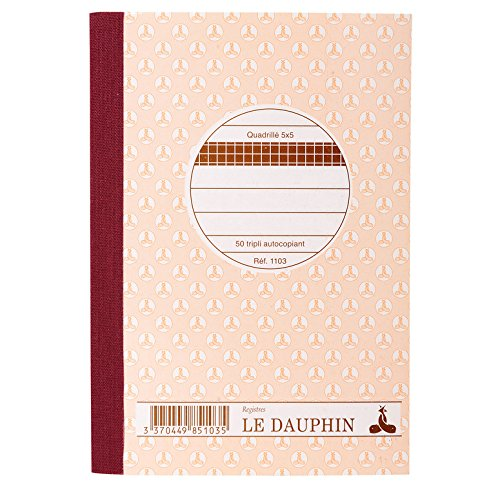 Le Dauphin Manifold 14,80 x 10,50 x 1,50 cm Avoine
