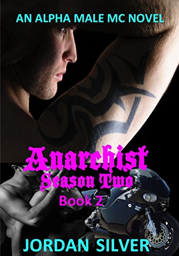 anarchist-season-2-book-2