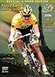 Tour de France 2006: Floyd Landis Hero or Villain?