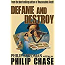 Defame and Destroy (William Kendall)