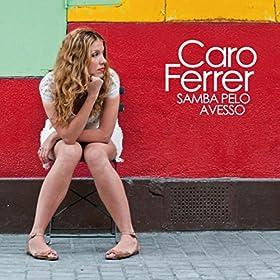 Amazon.com: Hoje Sou Sertão: Caro Ferrer: MP3 Downloads