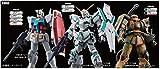 GSI Creos Gundam Marker Airbrush System Tools