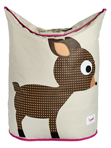 3-sprouts-laundry-hamper-deer