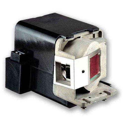CTLAMP 5j.j6r05.001元プロジェクターランプ汎用ハウジングfor BenQ mx766 /mw767 /mx822st/mw769 /mx768プロジェクタ B01N0L5ULC