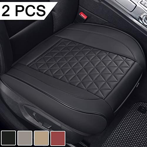 Black Panther Protectors Compatible Vehicles product image
