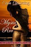 Mysta Ree (Consequences Book 3)