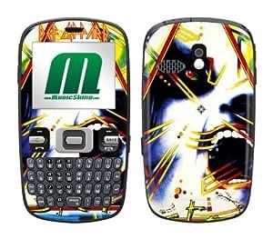 Zing Revolution MS-DEF10057 Samsung Freeform - SCH-R350-SCH-R351 by supermalls