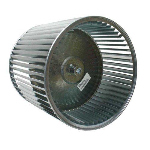 "Price comparison product image 703015 - OEM Upgraded Replacement for Corsaire Furnace Blower Wheel Cage 11"" x 11"" x .5"""