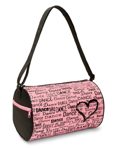 DansBagz-by-Danshuz-Dance-is-in-My-Heart-Bag-OS-PINK
