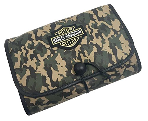 harley-davidson-bar-shield-tri-fold-camouflage-hanging-toiletry-kit-99813-camo