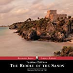The Riddle of the Sands | Erskine Childers