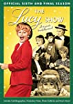 The Lucy Show: The Official Sixth and...