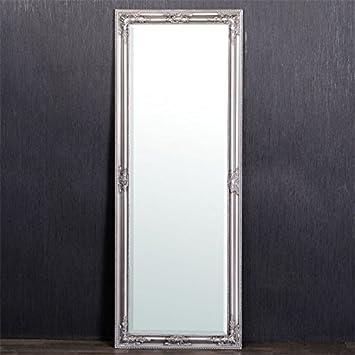 design spiegel modern glas italia Piero Lissoni paradox