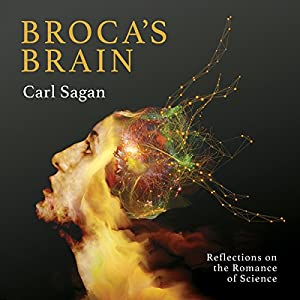 Broca's Brain Audiobook