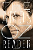 The Amos Oz Reader, Amos Oz, 0156035669